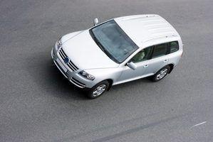 preços de aluguer de automóveis são competitivos e em torno de compras que você pode obter um bom negócio.