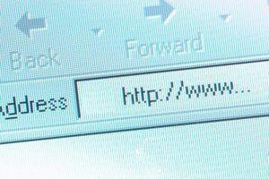 Como esconder o meu endereço ip de aparecer ao visitar o blog de alguém