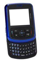 Como conectar um blackberry para vpn