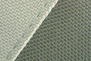 Como instalar alumínio tapete bar afiação