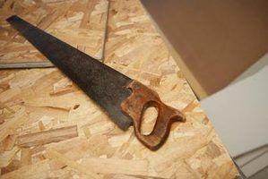Muitos varejistas madeireiras chamar subflooring placas de madeira compensada underlayment.
