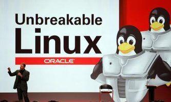 Como instalar o ubuntu netbook remix no cartão sd