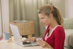Como manter o seu novo e-mail e e-mail antigo separado sobre aol