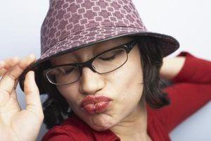 Certifique-se de seu piercing está curado antes de beijar o seu parceiro.