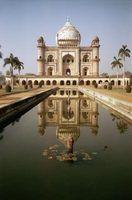 Hindi é uma das centenas de línguas faladas na Índia.