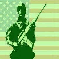 Como localizar projecto de documento de veteranos do vietnã
