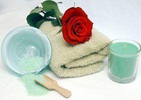 Como fazer corpo & banho, produtos para o lucro