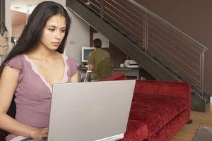 Como fazer o seu próprio monograma on-line
