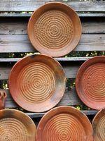 Como fazer seu próprio louça cerâmica