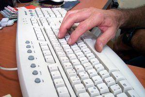 Como remover manualmente uma infecção rootkit