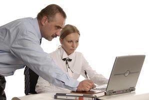 Como negociar um aumento de salário quando quantidade oferecida não é suficiente