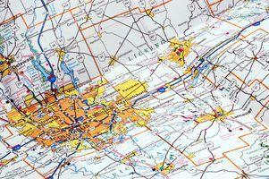 Como chegar mapas europeus para o meu tomtom