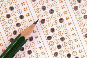 Como se preparar para o exame ielts