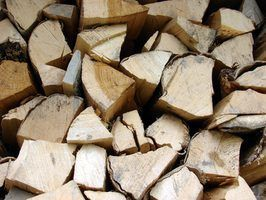 Como reparar divisores de log