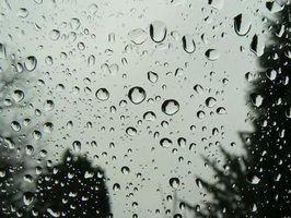 Como substituir a janela na vibração pontiac