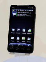Repor um smartphone é uma boa idéia se você comprá-lo de segunda mão.