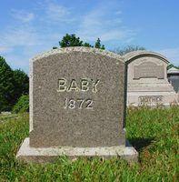 Como sandblast graves monumentos