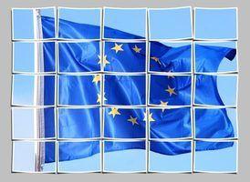Como pesquisar uma marca comercial da União Europeia