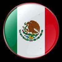 Como procurar por marcas mexicano