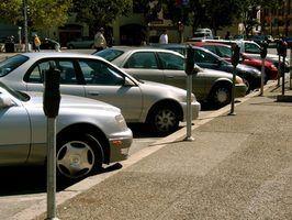 Como vender um carro com um empréstimo