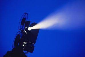 Como vender um filme em vídeo instantânea amazon