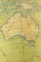 Como enviar um sms para a austrália a partir dos eua