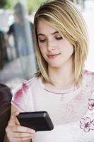 Usando o seu Garmin GPS vai ajudá-lo a navegar para o destino com segurança.