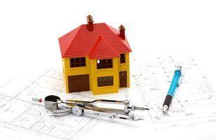 Como configurar uma relação de confiança para comprar uma casa
