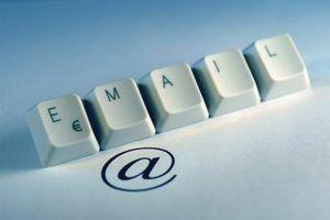Como fazer login com nome de tela da aol para ler meu e-mail aol