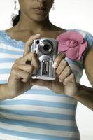 Como detectar imagens photoshopped falsos
