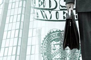 Como iniciar uma holding bancária