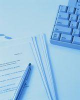 Como verificar a certificação PMI