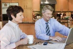 Como iniciar um trabalho em casa hoje sem taxas start up