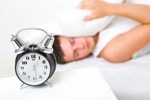 Como parar de acordar tão grogue