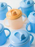 Como saber se o plástico é bpa livre