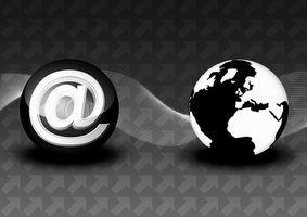 Como testar um boletim de e-mail