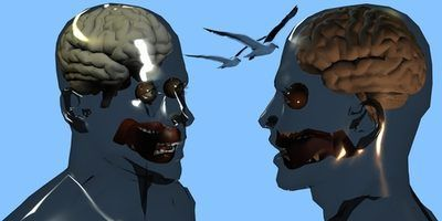Como testar os níveis de dopamina e serotonina