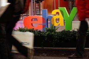 Como controlar o transporte de itens ebay