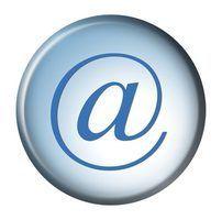 Como transferir meus contatos AOL para Microsoft Outlook