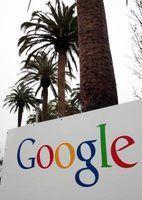 Como desativar a rede no google adwords