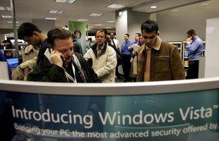Como ativar wi-fi no windows vista
