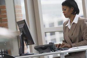 Como desativar o serviço Gravador VSS do SQL Server