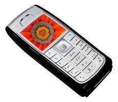 Como desbloquear celulares nokia online gratuitamente