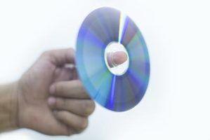 Como atualizar o windows media player para blu-ray