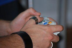 Como testar uma velocidade de conexão do Xbox LIVE