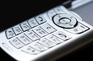 Como a utilização de um eua telefone celular em filipinas