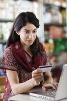 Como usar clickbank para o processamento de pagamentos