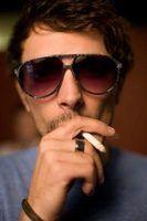 Como usar cigarros e-saúde