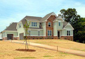 Como usar o home equity para comprar outra casa