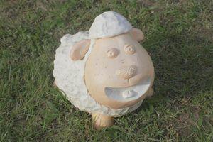 Como usar argila do polímero